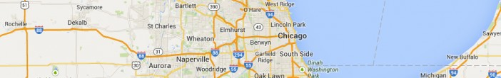 Security, Protection and Private Investigative Services in Chicago